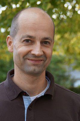 Carsten Wattenberg