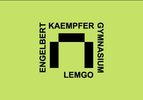 EKG Lemgo
