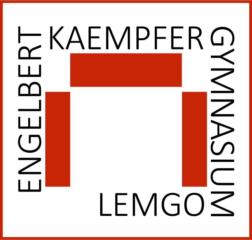 Engelbert-Kaempfer-Gymnasium Lemgo