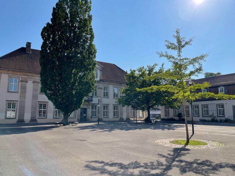 Lippehof