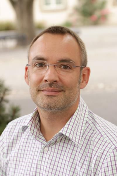 Thorsten Lüngen